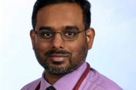 Dr-Zain-Qadri