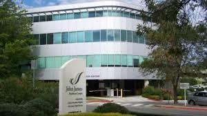 Yorke Dialysis Clinic