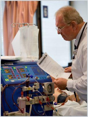 Access Nephrology-Dialysis