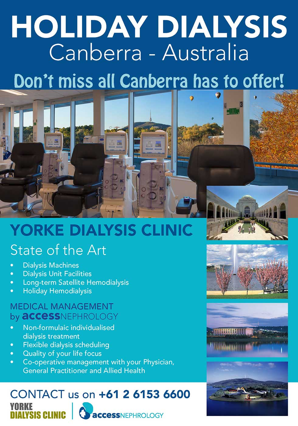 Holiday-Dialysis-Canberra