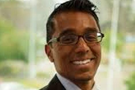 dr-ganesh-ramanathan